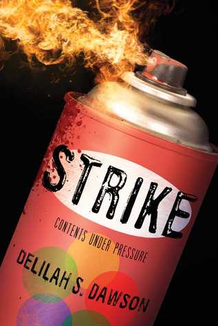 strike_cover
