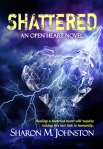 shattered_cover