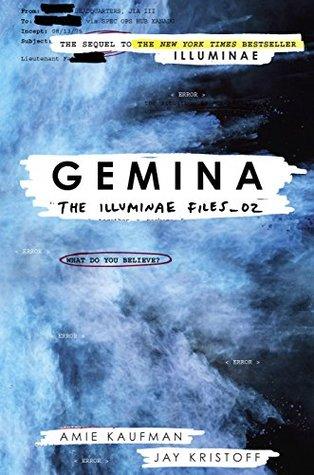 gemina_cover
