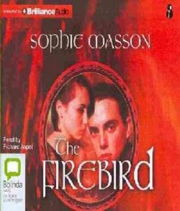 the-firebird_cover
