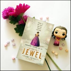 jewelhermy