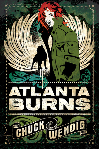 atlanta-burns-cover
