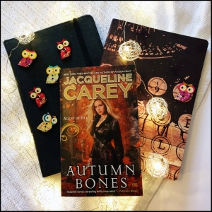 autumnbonesnotebooks