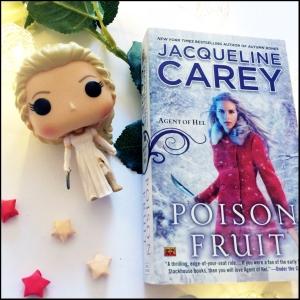 poisonfruit2