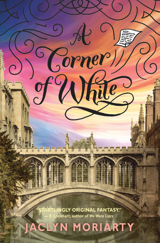 a-corner-of-white_cover
