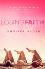 Losing Faith_cover