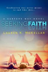 Seeking Faith_cover