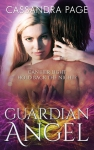 Guardian Angel_cover