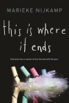 ThisIsWhereItEnds_cover