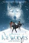 IceWolves_cover