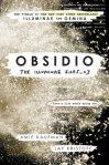 Obsidio_cover
