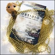 ObsidioRiver1