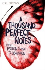 1000PerfectNotes_cover