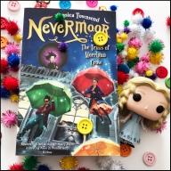NevermoorAlice1