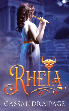 Rheia_Cover_eBook_sml