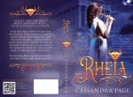 Rheia_Cover_wrap_sml