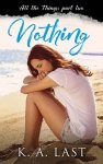 Nothing_cover