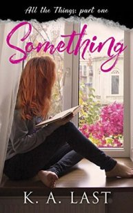 Something_cover