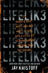 Lifel1k3_cover