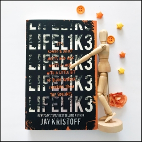Lifel1k3mannequin1