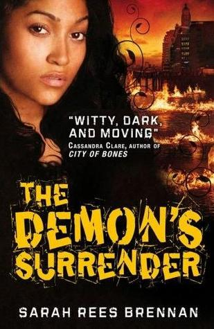 DemonsSurrender_cover